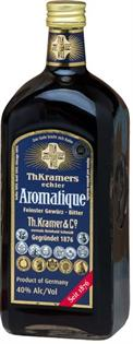 Aromatique Bitter 750ml